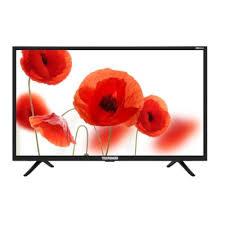 <b>Телевизор Telefunken TF</b>-<b>LED32S28T2</b> купить, выгодная цена и ...
