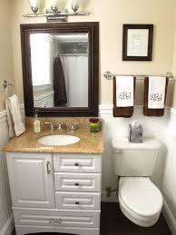 bathroom refresh: awesome bathroom ideas take a home depot bathroom ideas to refresh the and bathroom vanity home depot