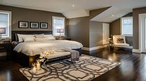 Relaxing Paint Color For Bedroom Bedroom Calm Paint Color Ideas Home