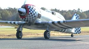 plane crashes in morganton story wjzy