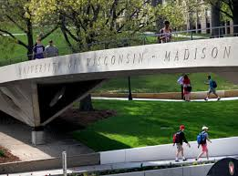 uw madison essay the essay expert madison buy james madison university application essays online jmu middot experts disagree on