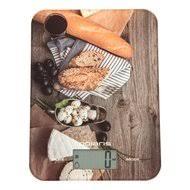 <b>Весы кухонные POLARIS PKS</b> 1044 DG - купить весы кухонные ...