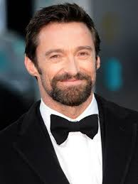 NEW YORK – Hosting the 68th annual Tony Awards next month is just a warmup for a full-fledged return to the stage. Hugh Jackman ... - hugh_jackman_a_p