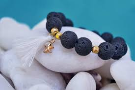 All That You Need To Know About <b>Essential Oil</b> Diffuser <b>Bracelet</b> ...