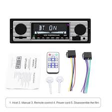 top 10 largest <b>car</b> bluetooth <b>fm transmitter</b> stereo brands and get free ...