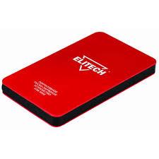 Пуско-<b>зарядное устройство ELITECH</b> УПБ 6000 портативное ...