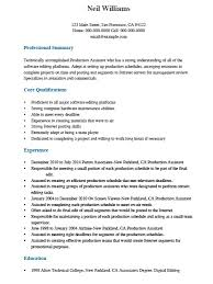 resume template google samples doc simpleinvoicetop for word 79 charming word document resume template