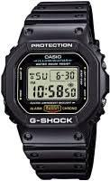 ▷ Купить <b>наручные часы Casio</b> с EK.ua - все цены интернет ...