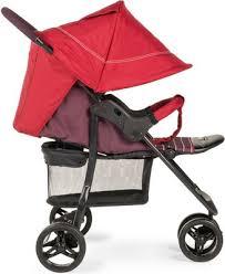 <b>Коляска Happy Baby Ultima</b> MAROON купить в интернет ...