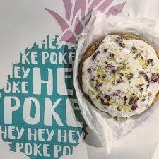 Hey <b>Poke</b> Helsinki - Home - Helsinki - Menu, Prices, Restaurant ...