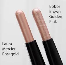 <b>Bobbi Brown</b> Long-Wear Cream Shadow Stick in <b>Golden</b> Pink ...
