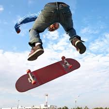 should parents allow kids to do extreme sports parenting should parents allow kids to do extreme sports