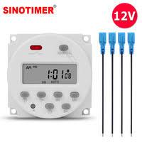CN101A & CN101S - <b>SINOTIMER</b> Official Store - AliExpress