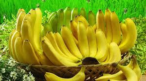 Bildergebnis für banane