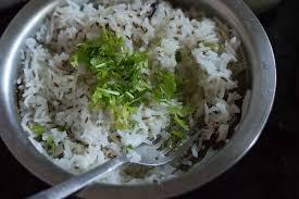 Risultati immagini per jeera rice