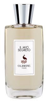 <b>Парфюмерная</b> вода Maison Olibere <b>Il Mio Segreto</b>: купить в ...