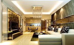 Hgtv Dining Room Designs Bedroom Handsome Contemporary Dining Room Designs Home Design