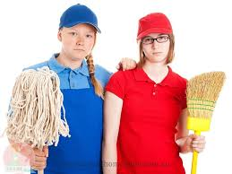 your teenager s first job getting started looking for work your teenagers first job stay at home mum