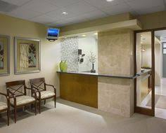 jessica williams veterinary clinic color schemes calming office colors