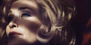 STYLE SCOOP: Jessica Lange Fronts <b>Marc Jacobs Beauty</b>, <b>Fashion</b> ...