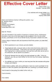 cover letter effective summary letter example conclusion letter cover letter effective summary letter example conclusion letter how to write how to how to write cover