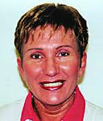 Podologin <b>Elke Otten</b> informiert über Behandlungsmethoden der med. - 41_17_7