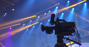 prosight recasts the global film finance model complete prosight specialtyreg insurance recasts the global film finance model completereg the world s only all in one solution for insurance and bond
