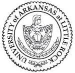 University of Arkansas at Little Rock - Wikipedia