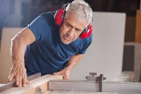 kiwi employers missing opportunity to engage older workers kiwi employers missing opportunity to engage older workers