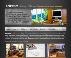 website to help design a room our work u chief operating officer lawrence media interactive websites functional and beautiful website to help design a room