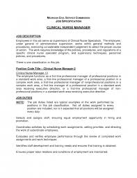incredible administrative assistant job duties for resume   resume    chief administrative officer job description  sample cv with administrative assistant job duties for resume