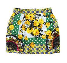 Новые весенне- <b>летние</b> коллекции для девочек в ЦУМе радуют ...