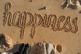 Image result for pictures of world happiness day