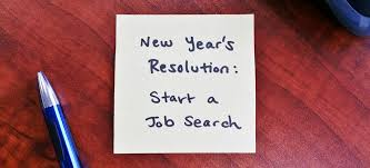 tips for finding a new job in  top tips for finding a new job in 2017