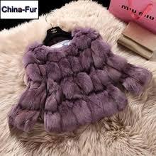 arctic <b>fox</b> fur <b>coat</b>