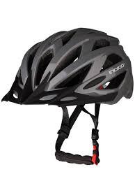 Вело <b>Шлем взрослый</b> размер 55-61 см Indigo 8435181 в ...