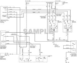 freightliner century wiring diagram wirdig