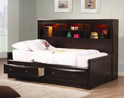 bedroom white bed sets cool beds for couples loft kids bunk with stairs twin over full bedroom black sets cool beds