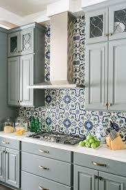 kitchen design entertaining includes: mini mudroom sh kitchen range cabinets backsplash vjpgrendhgtvcom