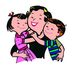 Easy Way  A Blog For Children   Easy Ways To Help Your Mother At Home So these are a few easy ways to help your mother at home to make her household duties easy for her  You will feel so good to see a much relaxed and happy