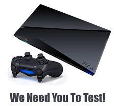 La 'PS4′ está más enfocada a los videojuegos que 'Xbox one'