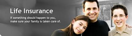 Image result for life insurance images