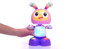 "Обучающий интерактивный робот ""БиБель"" от <b>Fisher</b>-<b>Price</b> ..."