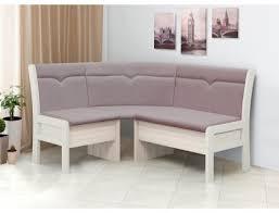 <b>Кухонные диваны угловые</b> и со спальным местом купить ...
