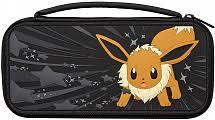 Купить <b>Дорожный чехол Eevee</b> для <b>Nintendo Switch</b> — Интернет ...