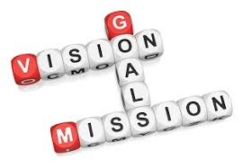 creating your personal mission statement  clear vision coaching blog creating your personal mission statement