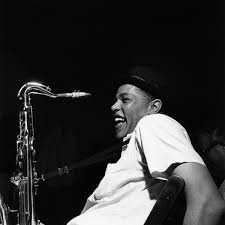 <b>Dexter Gordon</b> - Blue Note Records