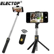 11.11_Double ... - Buy selfie stick and get free shipping on AliExpress