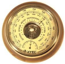 <b>Барометр БТК</b>-<b>СН 17</b> по цене 2 600 руб. в Нижнем Новгороде ...