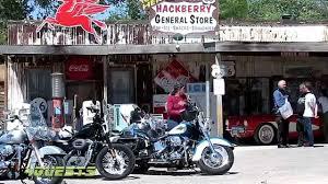 Route 66 <b>USA Harley</b> Davidson (<b>Arizona</b>) - YouTube